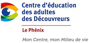 Centre d'éducation des adultes des Découvreurs